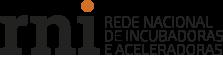 RNI - Rede Nacional de Incubadoras